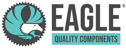 Eagle_Quality-logo-dark_text